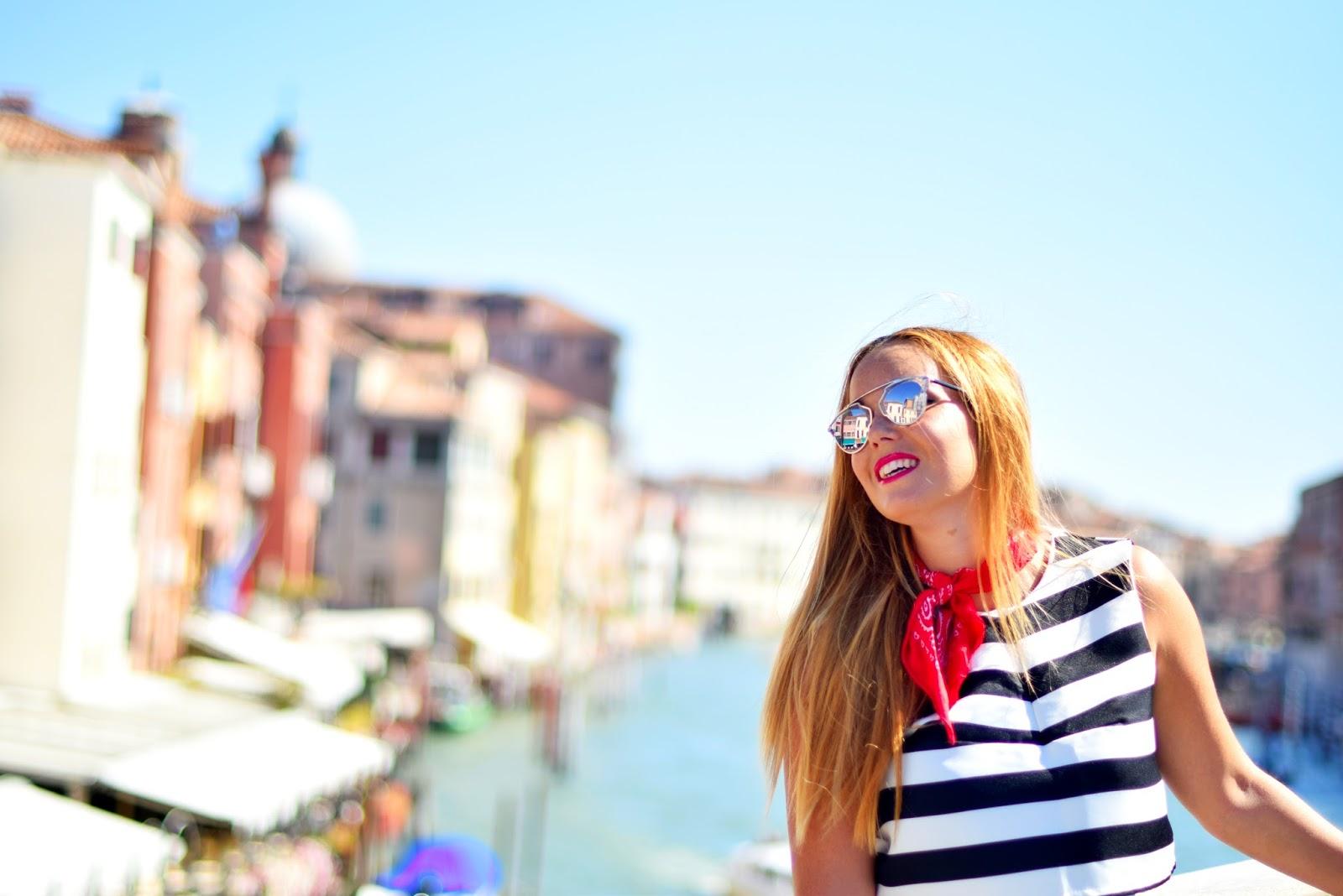 nery hdez, blogger de moda, blogger de moda canaria, moda en canarias, blogueras de tenerife