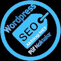 WordPress Dünyası, Wordpress Eğitimleri, WordPress SEO Tasarım, WordPress, Tasarım SEO, SEO Tasarım WordPress