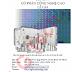TÀI LIỆU HƯỚNG DẪN - Biến tần ABB dòng ACS150