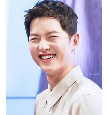 Biodata Song Joong ki Lengkap Terbaru
