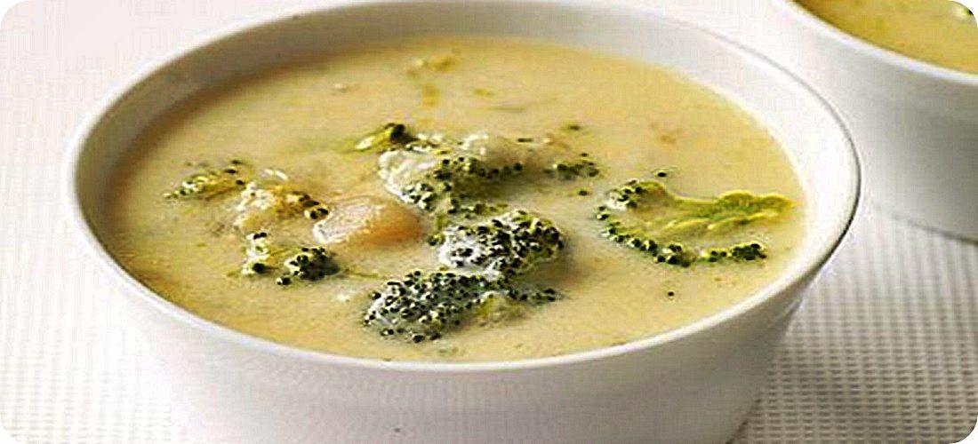 sopa-de-brocoli