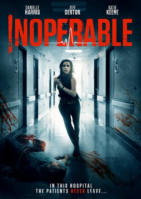 http://horrorsci-fiandmore.blogspot.com/p/inoperable-official-trailer_7.html