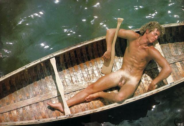 Naked chris3