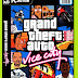 Free Grand Theft Auto (GTA) Vice City Pc Game Download Full Version Auto Pc