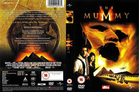 The Mummy Hindi Dual Audio Full Movie Download, The Mummy 1999 hindi dual audio full hd movie torrent download free, watch online, the mummy 1999 watch online hindi dubbed