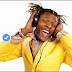 (Download Audio)Jose Chameleone - Shida za Dunia(Through Back Mp3 )