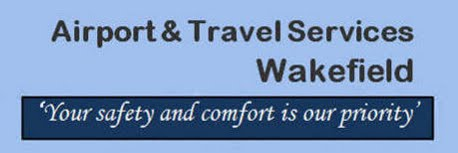 Airport & Travel Services