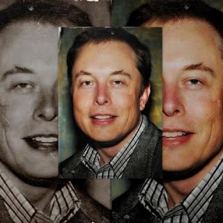 Image result for Elon Musk blogspot.com