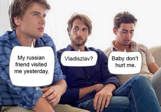 cool-Russian-friend-talking-visit-song.j