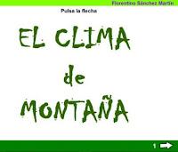 http://cplosangeles.juntaextremadura.net/web/edilim/tercer_ciclo/cmedio/climas_de_espana/clima_de_montana/clima_de_montana.html