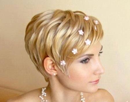 lo spazio di lilla: Acconciature da cerimonia per capelli ...