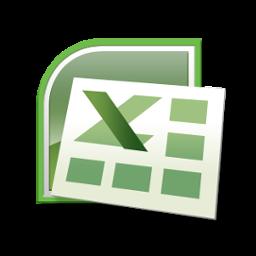 Excel ウィンドウサイズの最大化とサイズを元に戻すショートカット ほそぼそプログラミング日記
