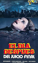 El Dia Despues Del Juicio Final (1982)
