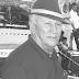 Falecimento do Sr. Armando Cirulli
