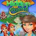 Hidden World Download [Direct Link]