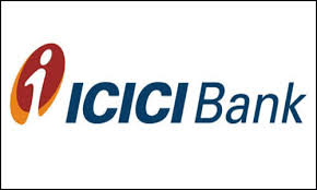 ICICI Kolkata Customer Care Number