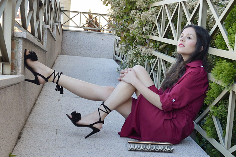 trends-gallery-blog-long-dress-sandalias-aquazzura-sandals