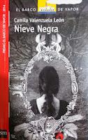 http://mariana-is-reading.blogspot.com/2017/06/nieve-negra-camila-valenzuela-leon.html