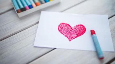 Kata-Kata-Cinta-Romantis