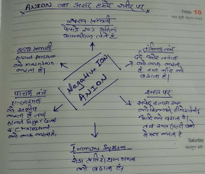 NEGATIVE-ION-ANION