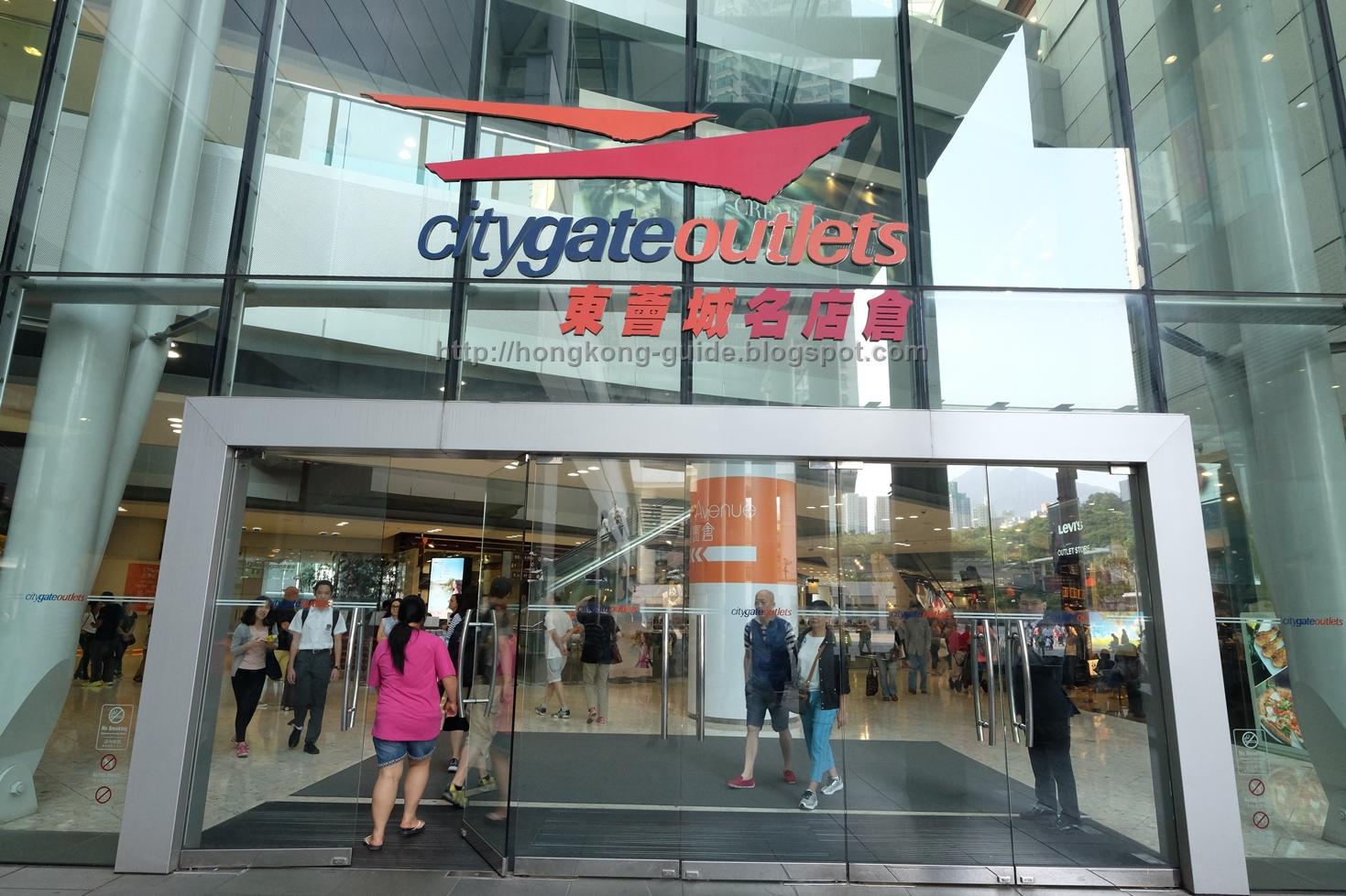 ผลการค้นหารูปภาพสำหรับ Outlet ต่างๆ ที่น่าสนใจในฮ่องกง