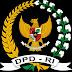 Evaluasi Kinerja Dewan Pers, DPD RI Jadwalkan RDP