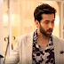 #starplus #ishqbaaaz Abhay's Real Identity And Real Intentions Finally Revealed In Star Plus Show Ishqbaaz