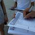 """IPJ cercetează listele strânse de USR Urziceni în cadrul campaniei """"Fără Penali"""""""