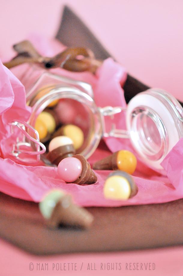 Kabaya_Petit Pastel_Ice Cream Cookie & Chocolate