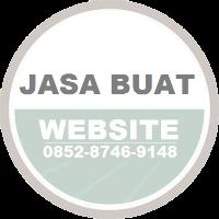 jasa pembuatan website usaha