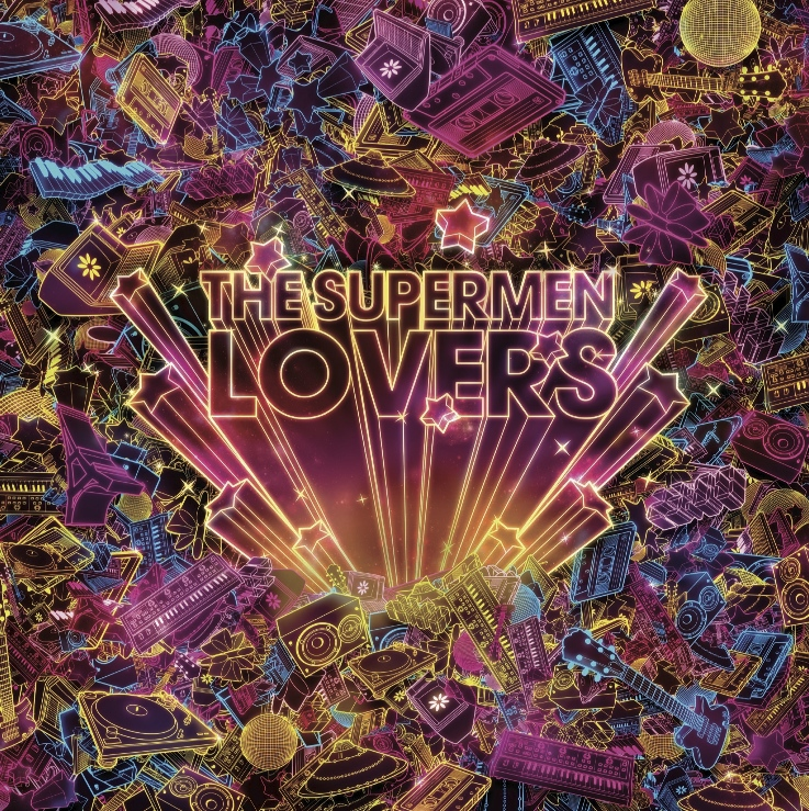 supermen lovers starlight luca agnelli sax mix