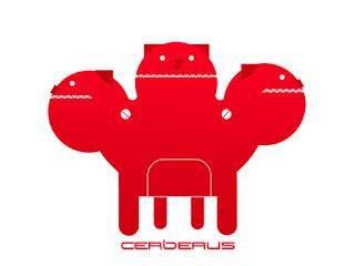 تحميل برنامج Cerberus - حماية الهاتف من السرقة للاندرويد
