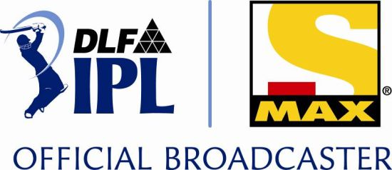 live streaming ipl today