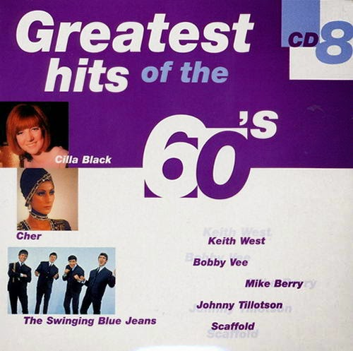 Cd 8-VA - Greatest Hits of The 60's-8 CD VA%2B-%2BGreatest%2BHits%2Bof%2BThe%2B60's%2B(CD8)_a