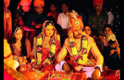 sreesanth-marriage-photos5