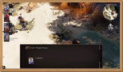 Divinity Original Sin 2 Free Download PC Games