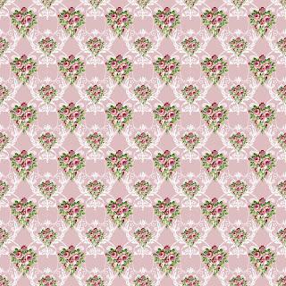 paper digital artist flower rose download