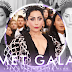 LIVESTREAM: Sigue la red carpet de la 'Met Gala 2016'!