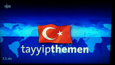 http://www.rp-online.de/nrw/panorama/wuppertal-tuerke-wegen-angeblicher-erdogan-kritik-verhaftet-aid-1.6977231