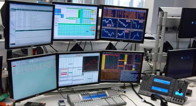 Cara Cepat Trading Forex Untuk Pemula