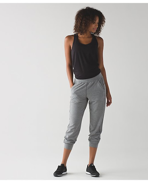 lululemon ceremony-sweatpant