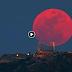 ΖΩΝΤΑΝΑ! ΔΕΙΤΕ ΤΩΡΑ το «Ματωμένο Φεγγάρι»...