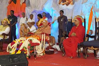 Jeyendrar Dharshan 77