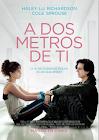 Ver A Dos Metros de Ti Online