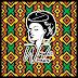 [Download Music]: Davido – Wonder Woman