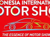 Jadwal IIMS 2017 dan Daftar Pesertanya