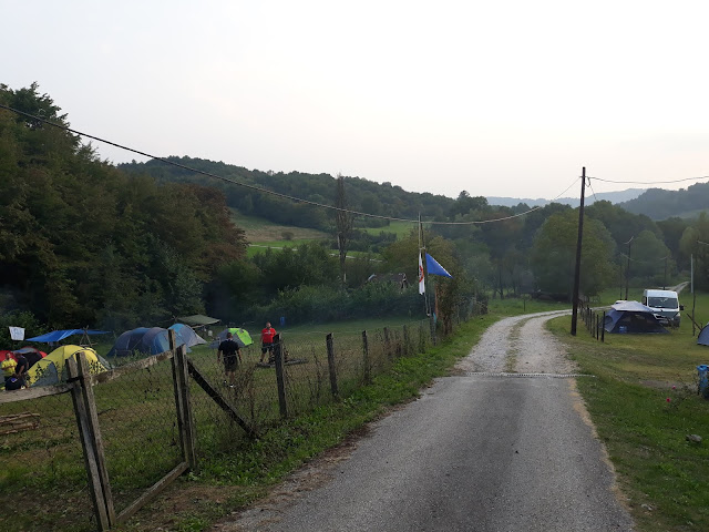 Kolovrat Tuzla