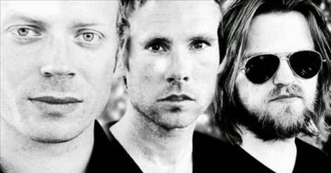 f46f3c4b Christoffer Lundquist comenzó en la banda como bajista y vocalista, pero se  ha movido para jugar tanto en el bajo y la guitarra. Ha grabado y / o  producido ...