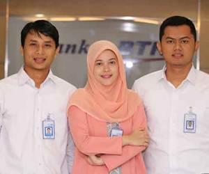 Lowongan Kerja Bank Tabungan Negara Januari 2017