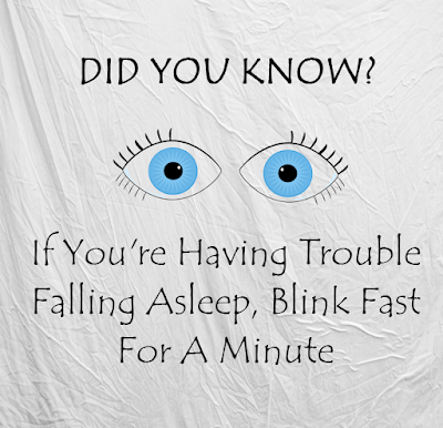 Did you know !!! هل تعلم ؟